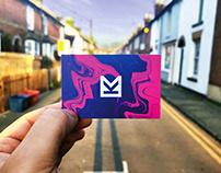 MK Creative Personal Branding