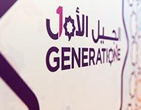 Generation 1