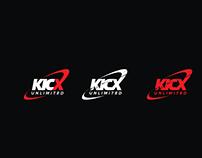 Kicx Unlimited