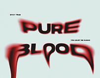 Typography Artwork 2.0