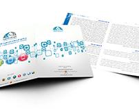 Internal Corespondance System Book 68 Page