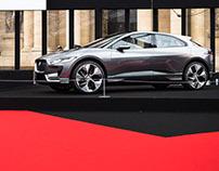 Concept car / Exposition