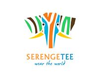 Serengetee Project