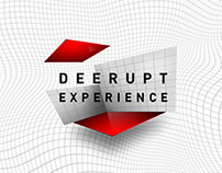 adidas Originals - Deerupt Experience