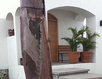 Casa Misión