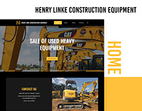 HLCE Web Design
