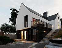 C_GLA_HOUSE