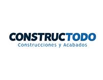 Constructodo