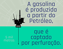 ABCP Project to save Petrobras
