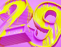 29º Prêmio Design MCB