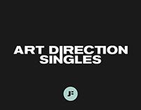 Art Direction Singles
