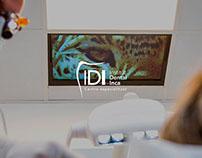 Institut Dental Inca