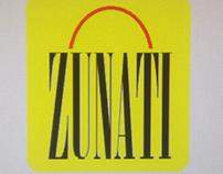 ZUNATI