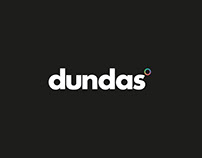 Dundas Communications