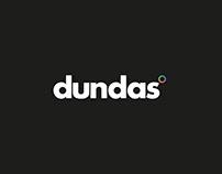 Dundas Communications