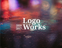 Logo Works 2010 - 2017