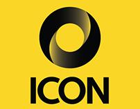 Icon Planning