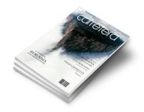 Carretera Magazine