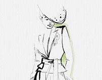 Illustration Alexandre Vauthier
