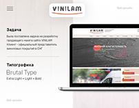 VINILAM