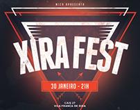 XIRA FEST