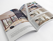 Technomar / Estaparket catalogue
