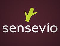 Sensevio Tea Project