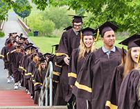 Guiding MHS Graduates Through Important Transitions