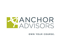 Anchor Advisors & EnMast