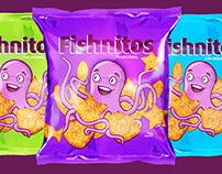 FISHNITOS