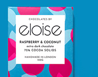 Chocolates By Eloise
