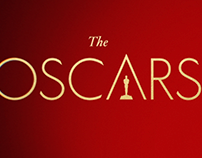 The OSCARS®