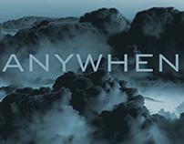 ANYWHEN (in development)