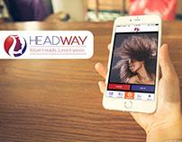 Headway App