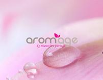 Aromage