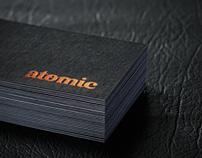 Atomic Coffee