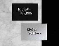Kieler Schloss