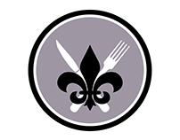 Gumbo's Icon