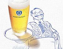 Cervejaria Portugália
