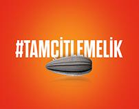 Peyman Çitliyo Social Media