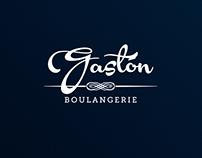 Gastón Boulangerie