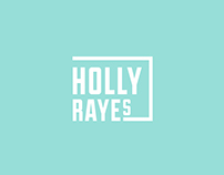 Holly Rayes