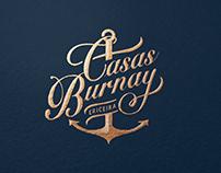Casas Burnay
