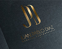 Juan Pablo Díaz