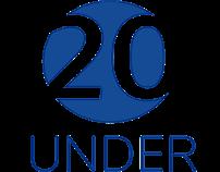 20 Feet Under(App)