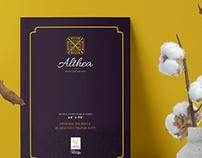 I&P Setia @ Alam Impian - Althea