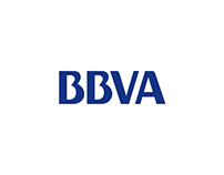 BBVA Home Hipotecas