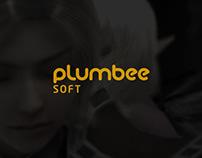 PlumbeeSoft Corp Website