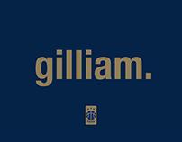 Giliam