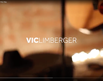 Acoustic Session - Vic Limberger - Farol